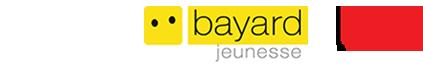 Bayard et vous